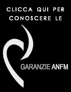 Garanzie